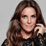 Famosos: Ivete Sangalo se compara a CADELA e recebe comentários