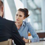 Top 20: As perguntas que mais aparecem nas entrevistas de emprego