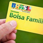 URGENTE: Governo Temer vai acabar com o Bolsa Família,programa social que beneficia 13,8 milhões de brasileiros