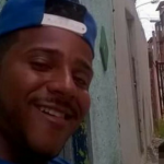 Homem é assassinado na Lagoa dos Patos, Lauro de Freitas! O crime chocou a cidade