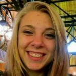 Garota tira os próprios olhos em surto psicótico por uso de droga