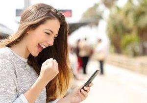 Aplicativo que converte mensagens de voz do WhatsApp