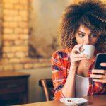 Aplicativo que converte mensagens de voz do WhatsApp em texto; veja
