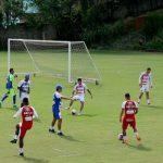 Com calendário apertado, Bahia fará apenas um treino antes de enfrentar o Altos-PI
