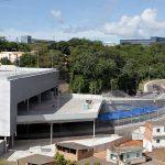 6 linhas passam a parar no novo Terminal de Pituaçu, Itinga, Portão e etc.