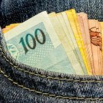 Sabia que o governo paga um salário mínimo mensal para quem nunca contribuiu no INSS? Veja aqui