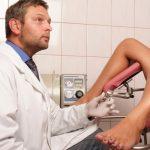 As 8 coisas que você precisa contar ao seu ginecologista