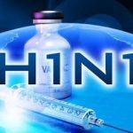 Em nota a Secretaria de Saúde do Estado nega surto de gripe na Bahia