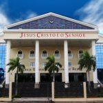 BOMBA! Igreja Universal OBRIGA fiel a doar bens e é processada pelo STJ