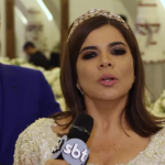 Mara Maravilhacom noivo 24 anos mais novoconta como anda o processo de adoção