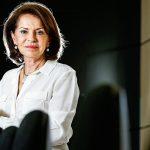 Secretária do MEC diz que o Ensino Brasileiro não serve para nada