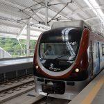 Metrô passará a cobrar por cartões de embarque em Salvador; veja valor