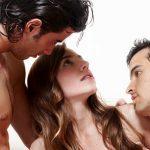 Marido deixa mulher com amante em motel e some após ir buscar dinheiro pra pagar a conta
