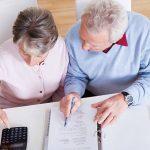 Aposentadoria: Calculadora mostra quanto tempo falta para você se aposentar