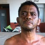 Criminoso do RJ conhecido como Satanás é preso tentando entrar no Espírito Santo
