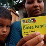 Confira! Governo anuncia aumento do Bolsa família