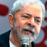 Eleições 2018: Mesmo condenado, Lula ainda pode ser candidato
