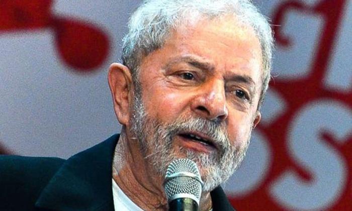 Mesmo condenado, Lula ainda pode ser candidato