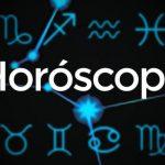 Confira seu Horóscopo de 16 a 22/04: você vai se dar bem…