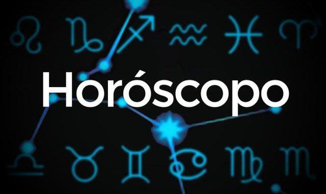 Confira seu Horóscopo
