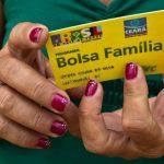 Bolsa Família: valores e calendário de pagamento do benefício social