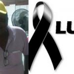 Nota de falecimento: Morre presidente da associação dos servidores de Lauro de Freitas