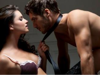 6 formas matadoras de enlouquecer o parceiro