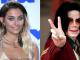 Família teme pela vida da filha de Michael Jackson