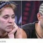 Web mostra atual aparência de Ana Clara e Kaysar após prova histórica