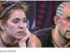 Web mostra atual aparência de Ana Clara e Kaysar