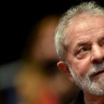 LIVRE: Lula pode ser solto em liminar de revisão criminal