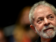 Lula pode ser solto em liminar de revisão criminal