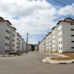 Beneficiários do Minha Casa, Minha Vida vendem apartamentos em Lauro de Freitas, Salvador e etc
