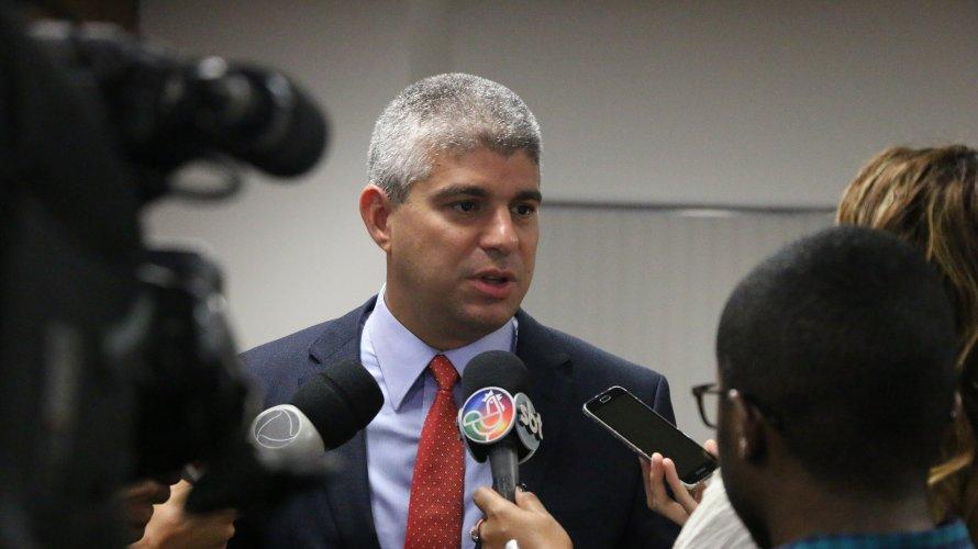 Carnaval de Ivete terá de pagar por segurança da PM