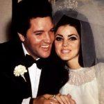 Mulher de Elvis Presley diz que ele cometeu suicídio em documentário