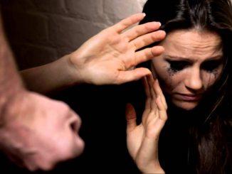 40% das mulheres que sofrem violência doméstica são evangélicas
