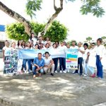 """Distrito de Sambaituba em Ilhéus recebe o """" Iº Mutirão em Saúde"""" realizado pela  Inovare treinamentos"""