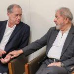 Partidos se unem e elaboram plano para suprir possível ausência de Lula nas eleições