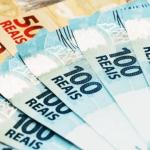 Salário mínimo pode subir para R$ 1.002 em 2019, confira
