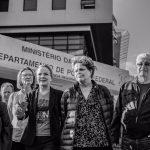 Destaque: PT vai acionar CNJ contra juíza que proíbe visitas a Lula