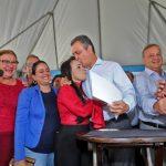 Lauro de Freitas terá Unidade de Acolhimento infanto-juvenil e Academia de Saúde