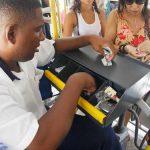 Catraca Livre: Rodoviários prometem rodar sem cobrar passagem em Salvador
