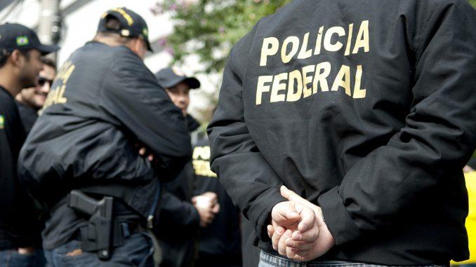 PF investiga fraudes nas obras do BRT de Brasília