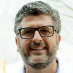 STF rejeita denúncia contra Gustavo Ferraz