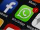 Como esconder fotos do WhatsApp na galeria