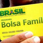 VEJA: Calendário de junho e aumento do Bolsa Família