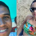 Homem mata ex-mulher a facadas e se suicida na Bahia