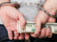 salário mínimo para detentos