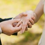 Os 10 benefícios na vida de quem está casado (a)