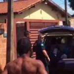Pai cobrava 200 reais pra deixar irmãos da igreja estuprarem filha de 11 anos